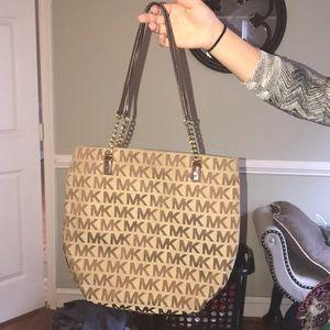 Michael kors purse bundle !!